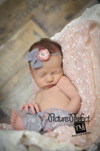 Picture Perfect NY Photography | Brooklyn Newborn Photographers