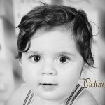 best baby photographer new york