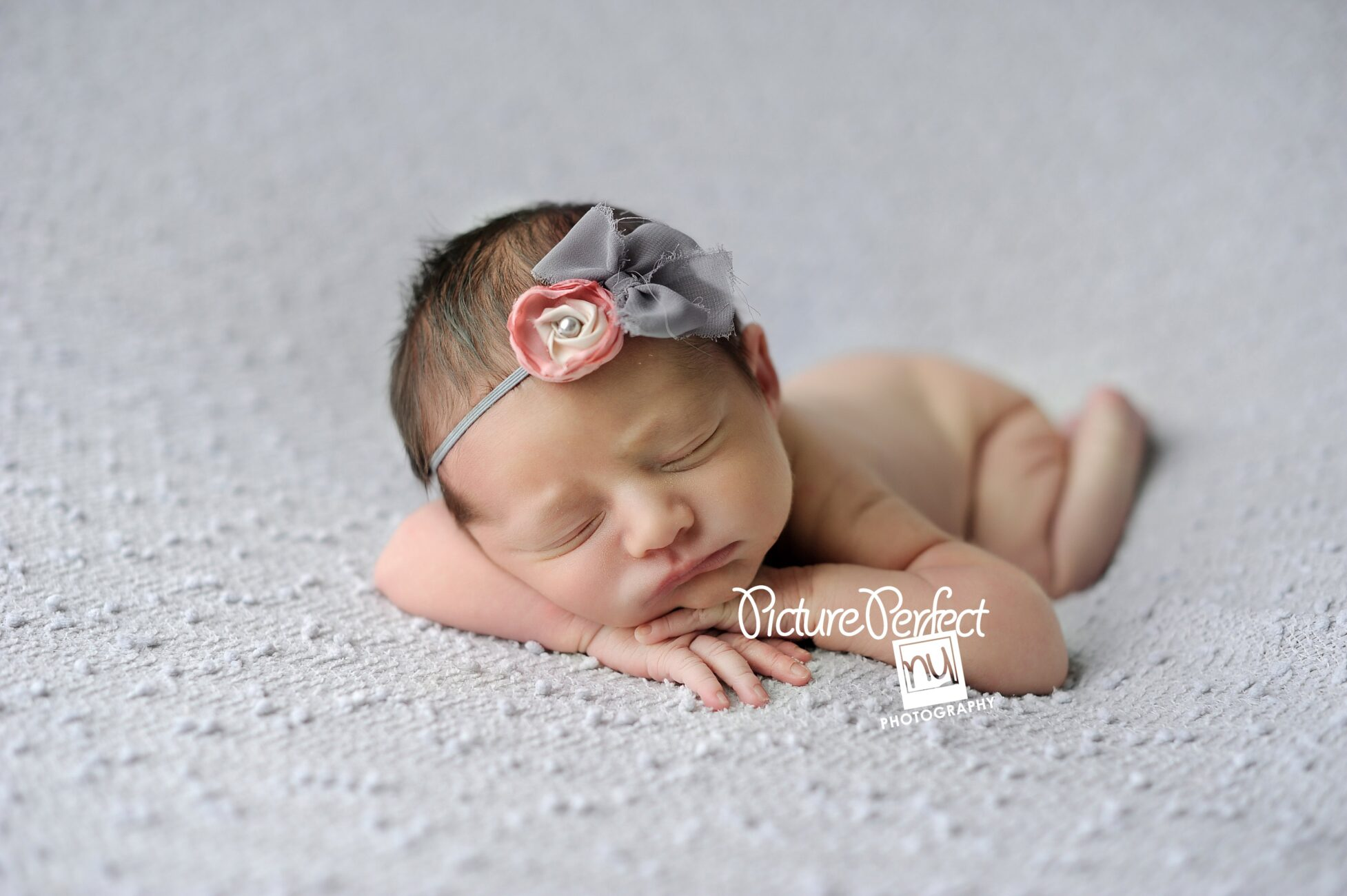 Brooklyn NY Newborn Photographer
