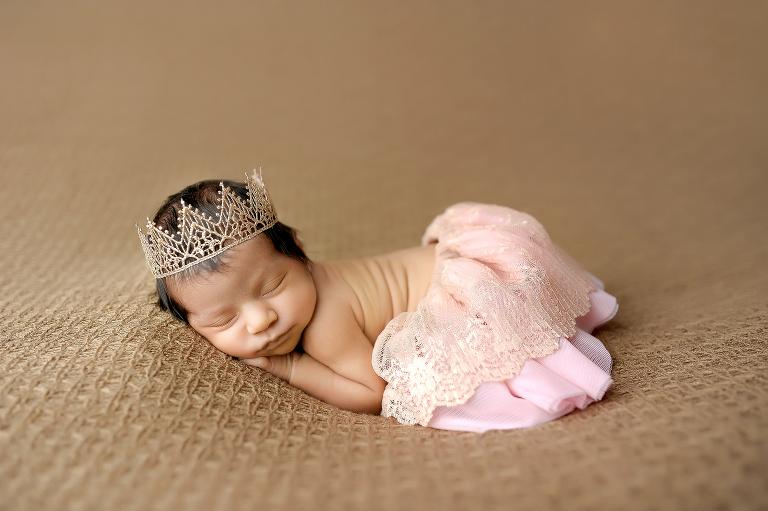brooklyn baby photographer