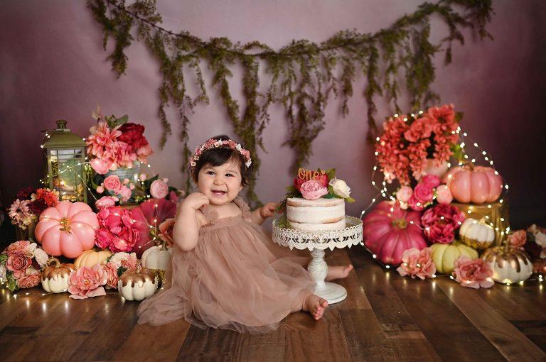 baby photographer staten island ny