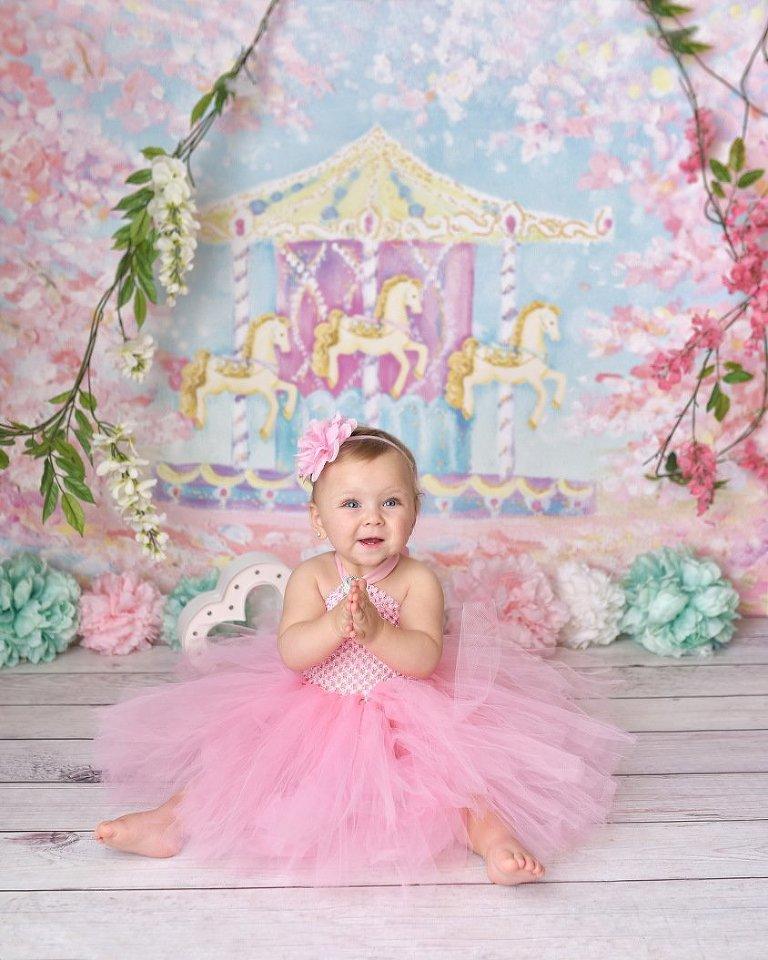 baby photography brooklyn