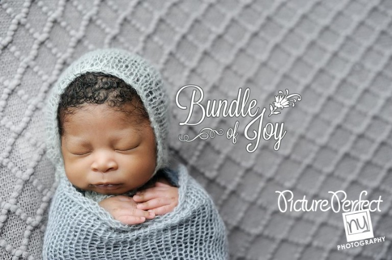Newborn Photography Brooklyn NY