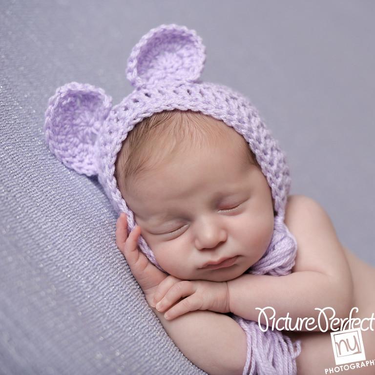Newborn Photographer Park Slope Brooklyn NY
