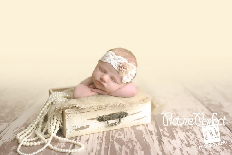Newborn baby photographer Brooklyn NY
