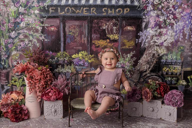 flower shop nyc photographer springsetup