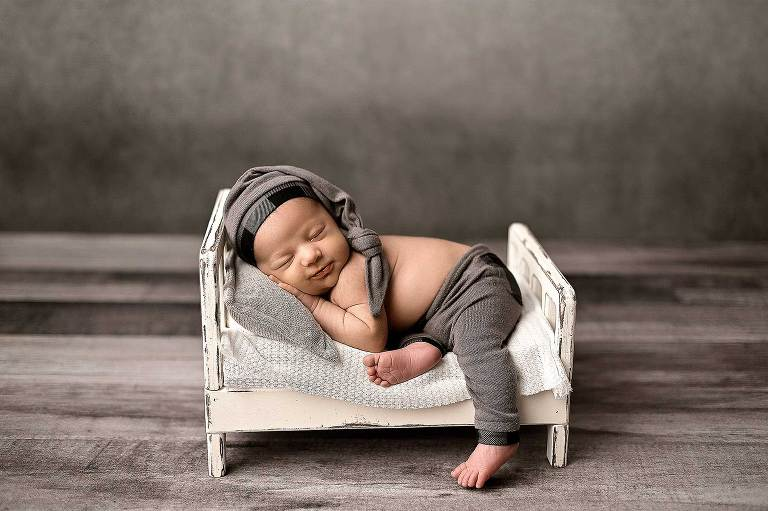 newborn photography brooklyn new york
