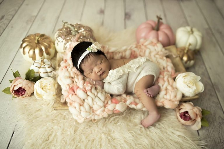 newborn photography queens ny