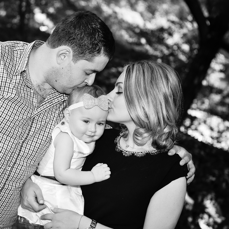 nyc family photography