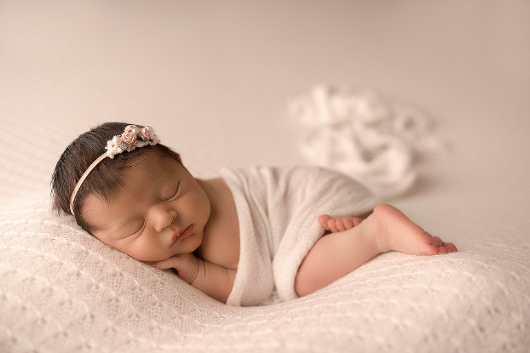 newborn photography new york city