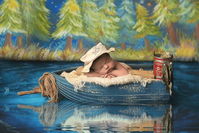 newborn baby photography, professional baby photos, baby photographer near me, nyc baby photography, nyc newborn photography, newborn portrait studio