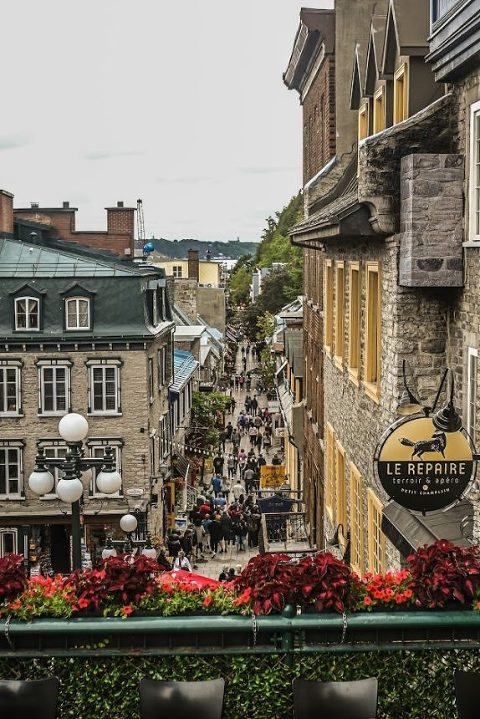 oldquebeclowerportion