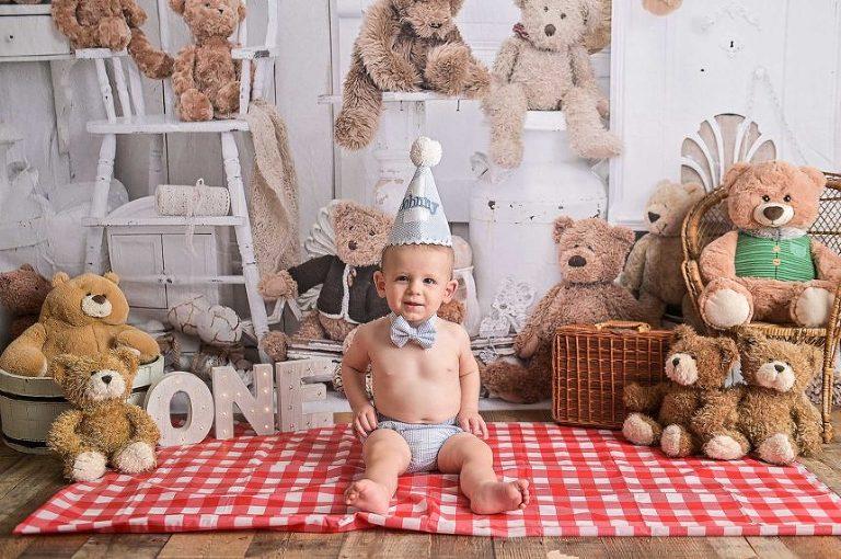 manhattan ny newborn photographer