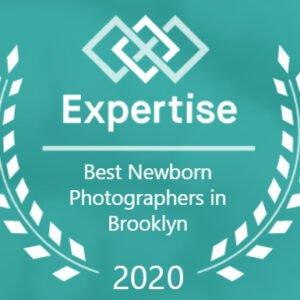 best newborn photographers in new york city