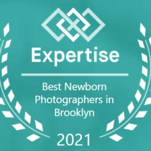 best newborn photographers in brooklyn